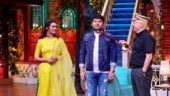 Kapil Sharma to take a break from The Kapil Sharma Show. Here's why
