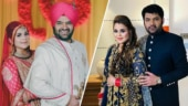 Soon-to-be dad Kapil Sharma urges fans to follow this Canadian traffic rule in India. Check out his post
