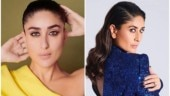 Dance India Dance 7: Is Kareena Kapoor charging a whopping Rs 3 crore per episode?