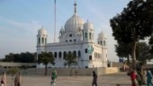 4-lane highway for Kartarpur Sahib to be ready by September 30: Government