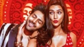 Kriti Sanon on rumoured fight with Kartik Aaryan: We are perfectly cool with each other