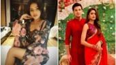 Nazar's Sonyaa Ayodhya to play a key role in Kasautii Zindagii Kay