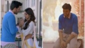 Kasautii Zindagii Kay July 22, 2019 written update: Anurag sets Prerna and Bajaj's honeymoon suite on fire