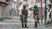 Jammu and Kashmir: IED module busted in Shopian, 2 arrested