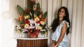 Katrina Kaif thanks fans with adorable photo from birthday celebrations. See pic