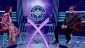 Kaun Banega Crorepati 11 teaser: Amitabh Bachchan inspires you to fight for your dreams. Watch