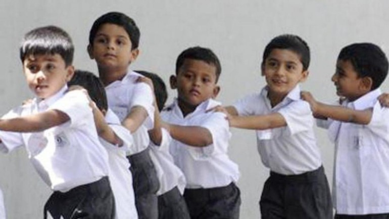 Haryana govt. has extended the summer vacations for schools till July 8, 2019.