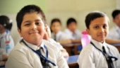 Delhi schools are bursting stress with 'Happiness classes'
