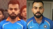 Farzi Virat Kohli is a kickass TikTok star. Have you seen these viral videos here?