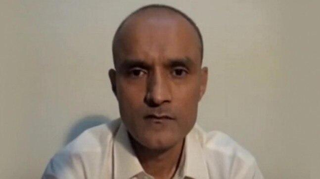 ICJ stays death sentence of Kulbhushan Jadhav: Rajnath Singh, Sushma Swaraj, Chidambaram hail verdict
