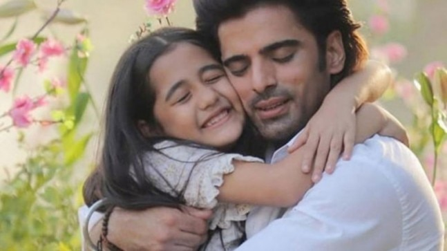Kullfi Kumar Bajewala: This character's entry to bring a big twist to the show