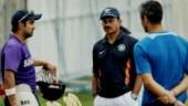Zimbabwe coach Lalchand Rajput joins race for India head coach's job