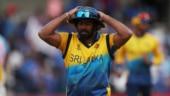 Sri Lanka eye winning farewell for Lasith Malinga in 1st ODI vs Bangladesh