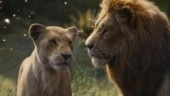 The Lion King early reviews: Joyless and a crushing disappointment, say critics