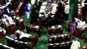 Private Member Bill to designate Pakistan as state sponsor of terrorism introduced in Lok Sabha