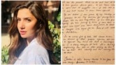 Mahira Khan slams Firdaus Jamal for age comment: Let our fight be against mindset