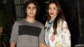 Malaika Arora: Having a relationship doesn't change anything for me as a parent