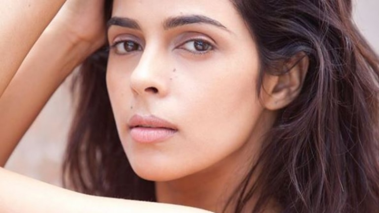 mallika sherawat wikipediamallika sherawat фото, mallika sherawat wikipedia, mallika sherawat mayya mayya, mallika sherawat dob, mallika sherawat husband name, mallika sherawat instagram, mallika sherawat age, mallika sherawat insta, mallika sherawat height, mallika sherawat ghaghara, mallika sherawat, mallika sherawat biography, mallika sherawat songs, mallika sherawat photo, mallika sherawat family, mallika sherawat cannes, mallika sherawat married, mallika sherawat film, mallika sherawat bruno mars, mallika sherawat first movie