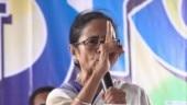 BJP indulging in horse-trading in Karnataka, rebel Congress MLAs locked up in Mumbai: Mamata