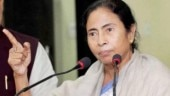 What they have done is right: Mamata Banerjee on open letter to PM on mob lynchings