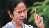 Mamata writes to PM Modi, wants all-party meet to discuss publicly funded elections