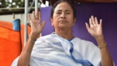 CCD owner's suicide is a dangerous signal for the country: Mamata Banerjee