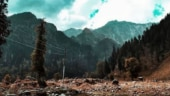Tourists in Manali leave over 2,000 tonnes of garbage behind in two months