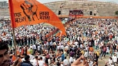 SC to hear plea challenging Bombay HC order upholding law granting reservation to Marathas