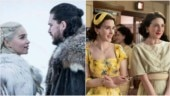 Emmy Awards 2019: Here's a complete list of nominees
