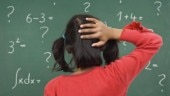 9 ways e-learning maths can do away with any math phobia and make you an expert