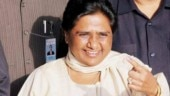Vote in support of Karnataka CM HD Kumaraswamy: BSP chief Mayawati directs state BSP MLA