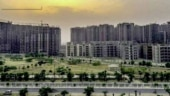Noida: Rs 2 lakh fine imposed on 14 builder projects for violating NGT norms