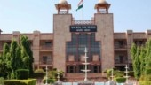 PIL against absence of EWS quota in private medical colleges: MP High Court