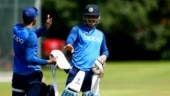 India vs Bangladesh, World Cup 2019: Birmingham weather forecast updates