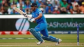 MS Dhoni has a lot of cricket left in him, youngsters need his mentoring: Diana Edulji