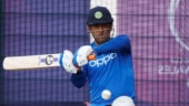 Gautam Gambhir on MS Dhoni's future in international cricket: Necessary to take practical decisions