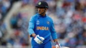 MS Dhoni is a great, you don't doubt greatness: Michael Clarke