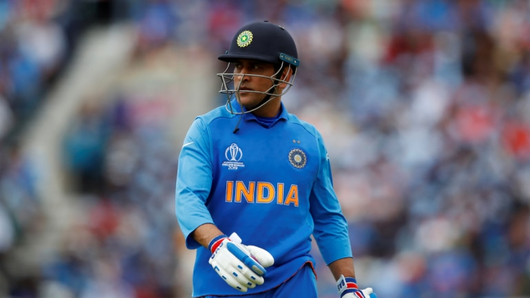 Image result for legendary player ms dhoni