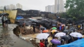 Mumbai rains: Downpour brings Mumbai on its knees again, 35 killed across Maharashtra