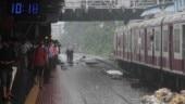 Gujarat teens run away to Mumbai but rains force them to go back home