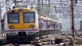 Mumbai: 16 die on a single day in mishaps on suburban rail network