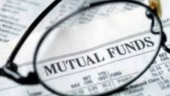 Mutual Funds dump one-fourth commercial paper in a year
