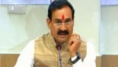 MP Economic Offences Wing arrests 2 aides of BJP MLA for e-tender irregularities