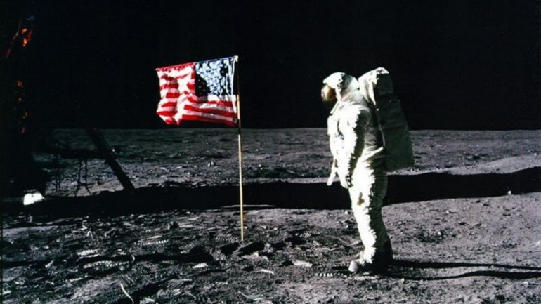 50 yrs of Apollo 11 Moon landing: Stories that made the