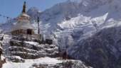 Nepal to raise foreign tourist visa fees from July 17