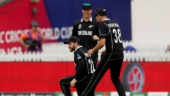 World Cup 2019: Can New Zealand break recent trend in Lord's final vs hosts England?