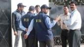 Tamil Nadu: NIA busts terror module planning attack