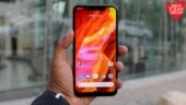 Nokia 8.2 specs may include 32MP pop-up selfie camera, notchless display and Android Q