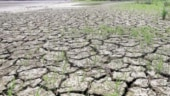 Monsoon continues to be no-show in Telangana