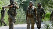 J&K: Two terrorists killed, one Army jawan martyred in Anantnag encounter